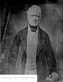 Sir Alexander Bannerman.jpg