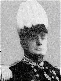 Sir Charles Alexander Harris (1855-1947).jpg