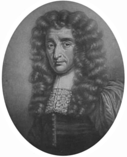 Sir Edmund Berry Godfrey.png