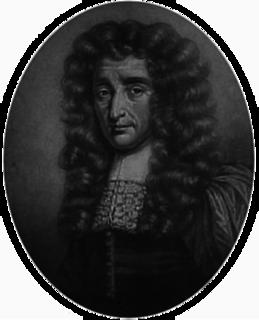 Edmund Berry Godfrey English magistrate