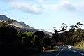 Sir Lowry's Pass - panoramio (9).jpg