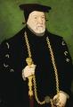 Sir Percival Hart.tif