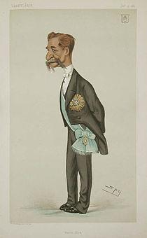 Sir Richard Temple Vanity Fair 15 January 1881.jpg
