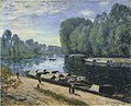 Sisley - boats-on-the-loing-river-1895.jpg