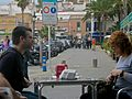 Sitges, Catalonia 307 (8310508779).jpg