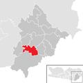 Sittersdorf im Bezirk VK.png