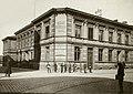 Skånes Enskilda Bank 1890s.jpg