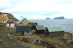 Skarvanes, Faroe Islands.JPG