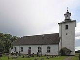 Fil:Skatelövs kyrka.jpg