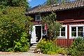 Skepparegården, Wadköping, Örebro.jpg