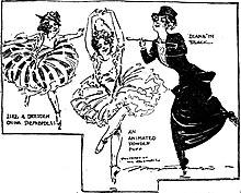 Royal Academy of Dance - WikiVisually