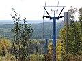 Ski Resort (22096922539).jpg