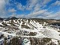 Ski Val Saint-Côme.jpg
