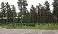 Skogskyrkogården3 Laxå.jpg