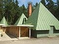 Skogskyrkogården 022.JPG