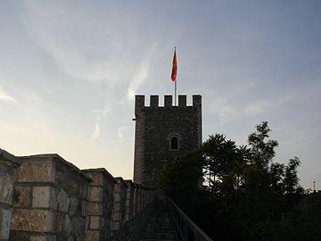 Skopsko Kale 2015.jpg