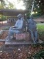 Skulpturen in Stuttgart, 0129.jpg