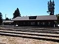Skunk Train Depot - Willits California.JPG