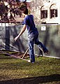 Slacklining at Stanford.jpg