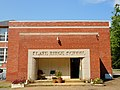 Slate Ridge School Art Deco.JPG