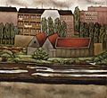Slatuintjes (1928) door Henk Henriët.jpg