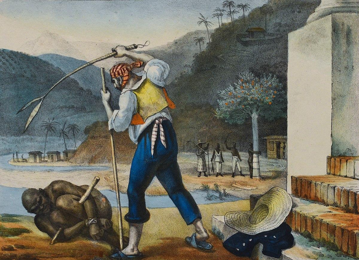 sitio novias extranjeras esclavitud en Cartagena