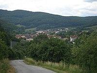 Slovakia Sariska highlands 36.jpg