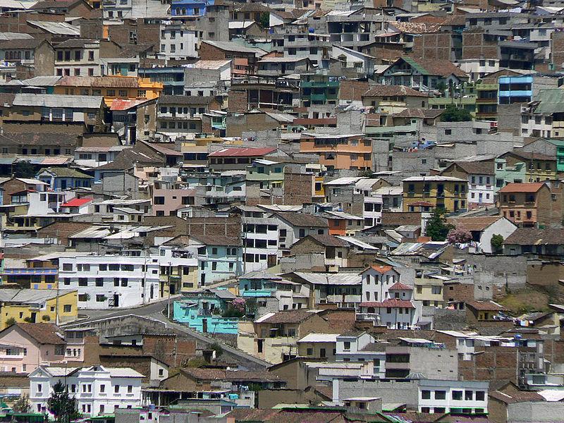 File:Slum in Quito.jpg