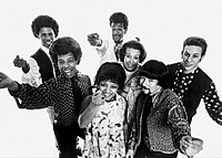 Sly and the Family Stone (1968 publicity photo).jpg
