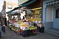 Small Market.jpg