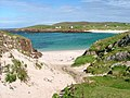 Small Sandy Inlet, Clachtoll Bay - geograph.org.uk - 238195.jpg