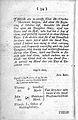 Smallpox; Maitland; 1722 Wellcome L0024830.jpg
