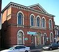 Smethwick public library.jpg