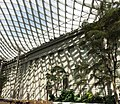 Smithsonian Gardens in October (22124699254).jpg