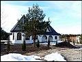 Smoczka, Mielec, Poland - panoramio (15).jpg
