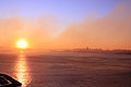 Smoke over San Francisco.jpg