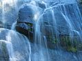 Snake Falls (6444798325).jpg