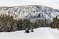 Snowmobilers and National Park Mountain (7b8de9a2-ee78-4571-84d4-de419b4d3761).jpg