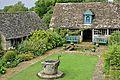 Snowshill Manor garden 7.jpg