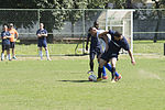 Soccer match with Brazilian navy 140806-N-MD297-285.jpg