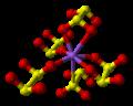 Sodium-dithionite-xtal-1992-Na-coordination-3D-balls.png