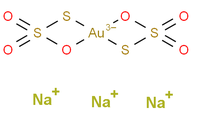 Sodium gold thiosulfate.png