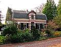 Soest, Steenhoffstraat 8-10 GM0342wikinr161.jpg