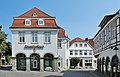 Soest-090816-9793-Potsdamer-Platz-Dresdner-Bank.jpg