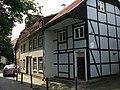 Soest (Germany) (15481532524).jpg