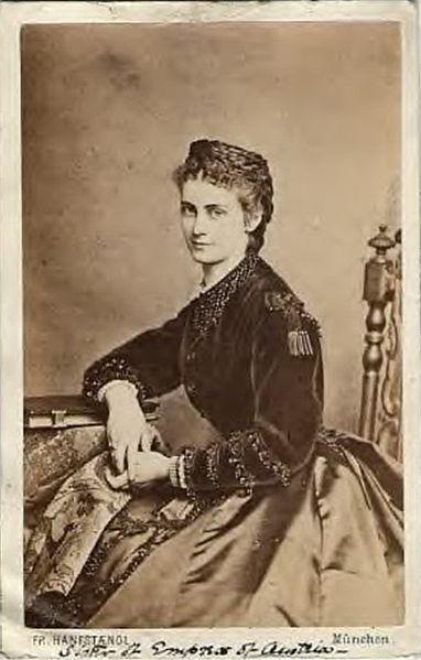 File:Sofia Carlota da Baviera.1.jpg
