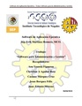 Software de administracion y gestion.pdf
