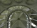 Soissons (02) Cathédrale Transept sud 4.jpg