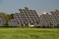Solaranlage IMG 0533.jpg