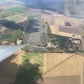 Solarenergie-Kraftwerk Flugplatz Köthen.png